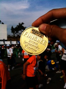 finish-medal
