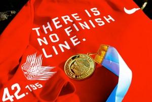 medal-tshrts